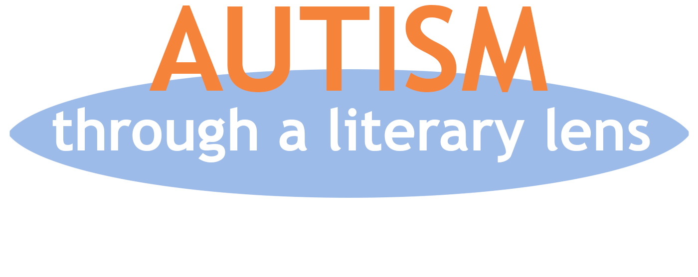 Autism through a Literary Lens