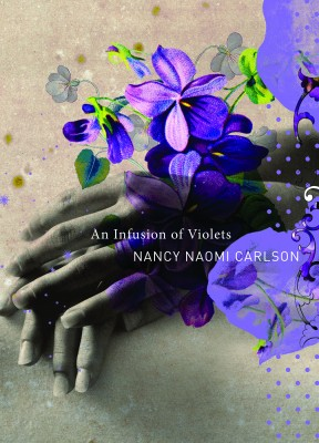 NN Calrson - And Infusion of Violets
