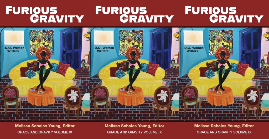 Furious Gravity